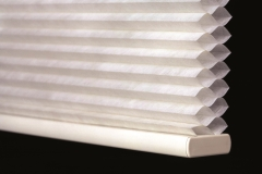 Wholesale Blind Factory Shades Cellular Shades_AA
