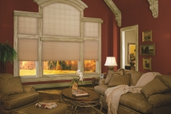 Wholesale Blind Factory Shades Cellular Shades_AB
