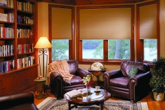 Wholesale Blind Factory Shades Cellular Shades_AC