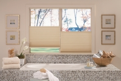 Wholesale Blind Factory Shades Cellular Shades_AD