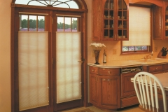 Wholesale Blind Factory Shades Cellular Shades_AE