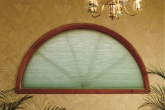 Wholesale Blind Factory Shades Cellular Shades_AG