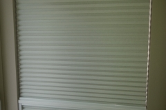 Wholesale Blind Factory Specialty Custom Shades_02