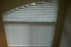 Wholesale Blind Factory Specialty Custom Shades_03