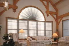 Wholesale Blind Factory Specialty Custom Shades_05