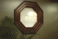 Wholesale Blind Factory Specialty Custom Shades_06