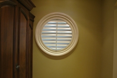 Wholesale Blind Factory Specialty Custom Shades_10