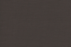 Charcoal-Grey_1