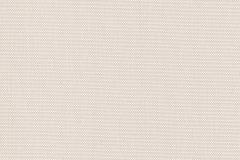 White-Linen_1