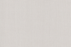White-Pearl_1