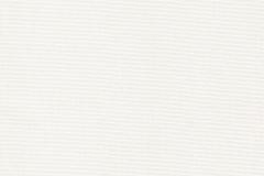 White-White_1