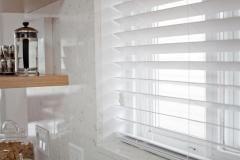 LOLV EP3072 - Wholesale Blind Company