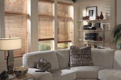 Wholesale Blind Factory Faux Wood_3