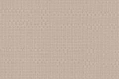 Linen-SableCocoa_3