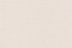 White-Linen_3