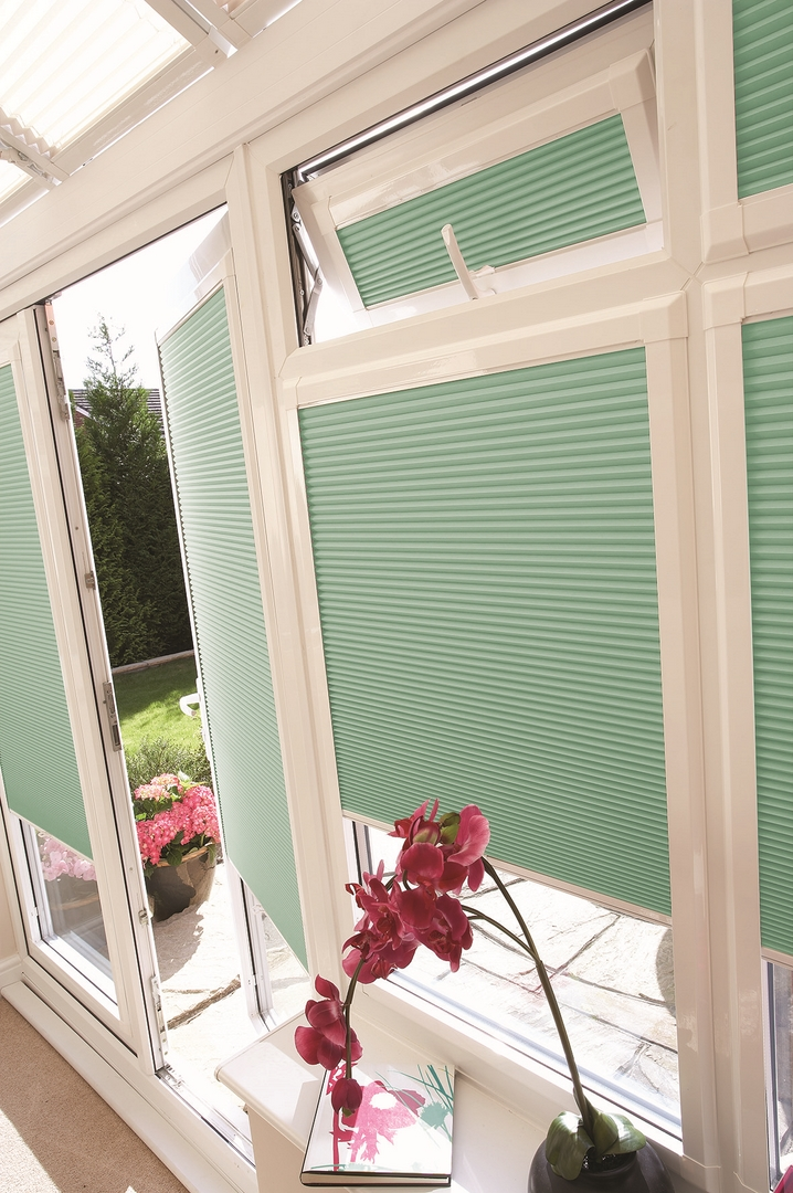 factory blinds blind shutters made plantation the custom