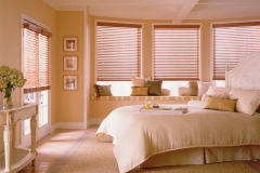 Wholesale Blind Factory Blinds Real Wood_1