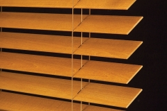 Wholesale Blind Factory Blinds Real Wood_2
