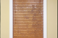 Wholesale Blind Factory Blinds Real Wood_4