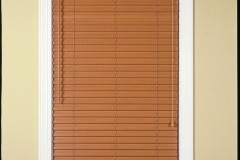 Wholesale Blind Factory Blinds Real Wood_5