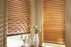 Wholesale Blind Factory Blinds Real Wood_6