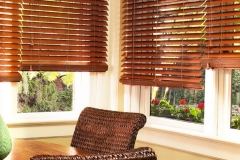 Wholesale Blind Factory Blinds Real Wood_7