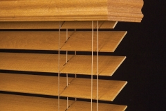 Wholesale Blind Factory Blinds Real Wood_8
