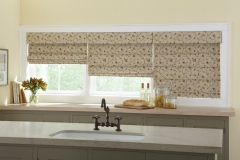 Wholesale Blind Factory Shades Roman Shades_01