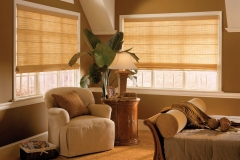 Wholesale Blind Factory Shades Roman Shades_03
