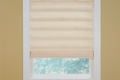 Wholesale Blind Factory Shades Roman Shades_06