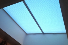 Wholesale Blind Factory Specialty Skylights_1