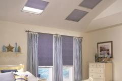 Wholesale Blind Factory Specialty Skylights_3