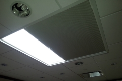 Wholesale Blind Factory Specialty Skylights_4
