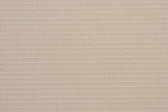 Pearl Linen 0019