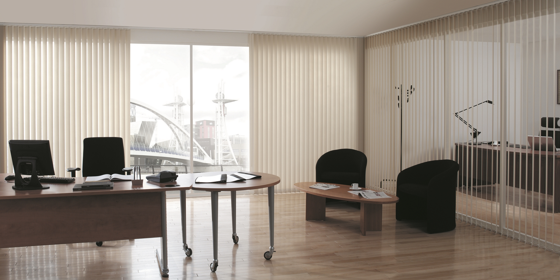 Vertical Blinds Gallery Wholesale Blind Factory