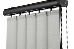 Wholesale Blind Factory Blinds Verticals_01