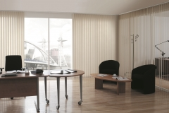 Wholesale Blind Factory Blinds Verticals_02