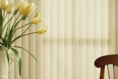 Wholesale Blind Factory Blinds Verticals_03