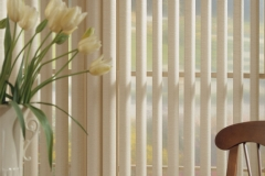 Wholesale Blind Factory Blinds Verticals_04