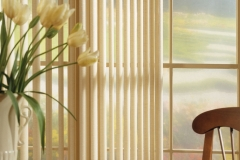 Wholesale Blind Factory Blinds Verticals_05