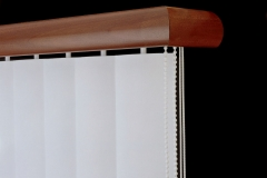 Wholesale Blind Factory Blinds Verticals_07