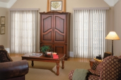 Wholesale Blind Factory Blinds Verticals_10