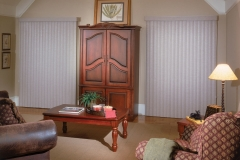 Wholesale Blind Factory Blinds Verticals_11