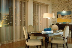 Wholesale Blind Factory Blinds Verticals_12