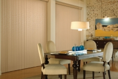 Wholesale Blind Factory Blinds Verticals_13