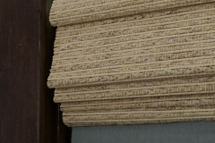 Wholesale Blind Factory Shades Woven Wood_5