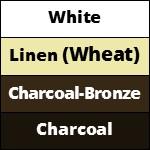 Colour Chart Vela 3_