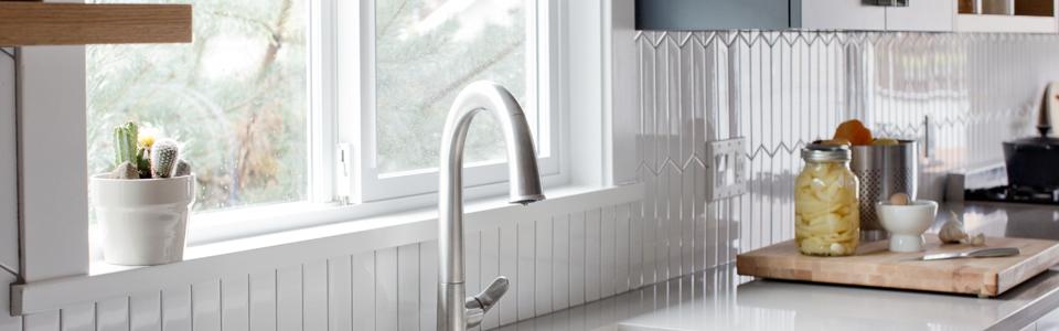 LOLV-EP4092-Detail-Kitchen-2
