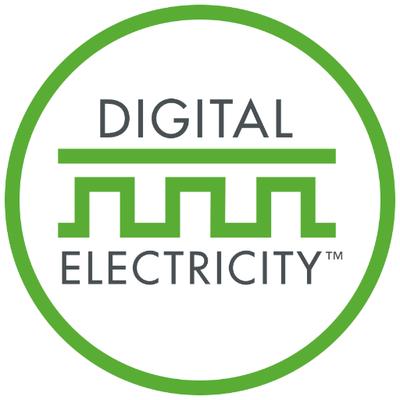 Digital Electricity