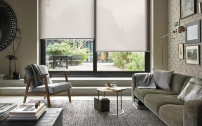 My Somfy – Motorized Blinds and Shades are not Working. What Should I Do?